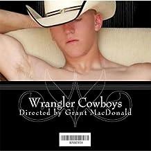 Wrangler Cowboys
