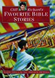Cliff Richard's Favourite Bible Stories