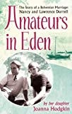 Amateurs in Eden, Joanna Hodgkin, 1844087948