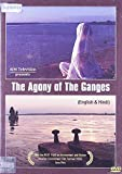 The Agony Of The Ganges
