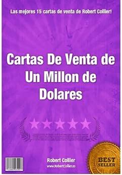 Cartas de venta de un millon de dólares (Creando activos en Internet