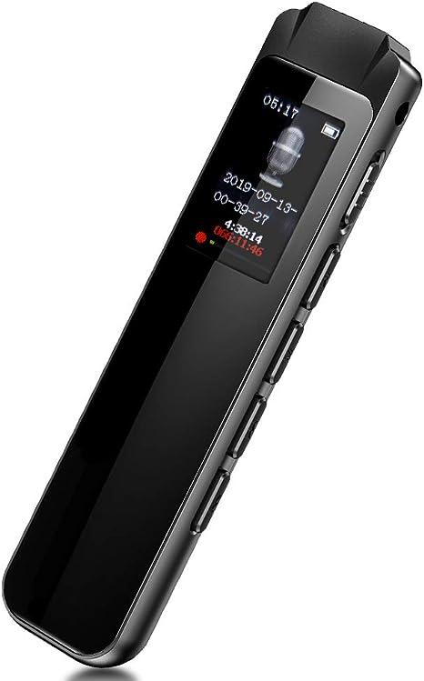 Black 12V 500W Mini Car Speaker Audio Tweeter 200mm 98dB Loudspeaker Automobile Speaker Suuonee Car Tweeter
