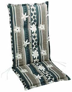 Best 4101141 - cojines (Rectángulo, Imagen, 50 cm, 100 cm, 7 cm)
