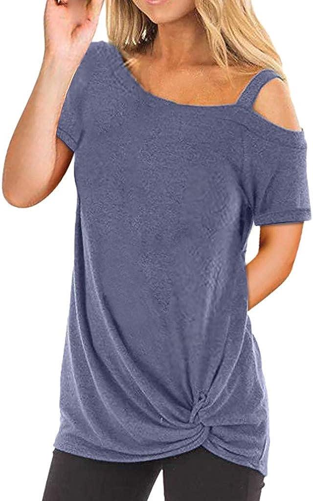Transer- T-Shirt Off...