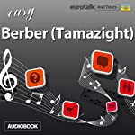 Rhythms Easy Berber (Tamazight) |  EuroTalk Ltd