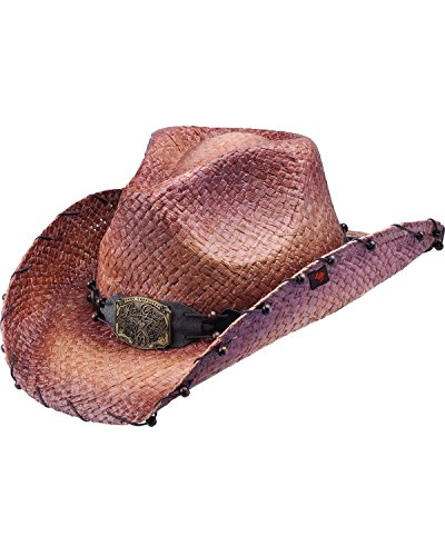 peter-grimm-ltd-unisex-revelation-raffia-straw-cowboy-hat-brown-one-size
