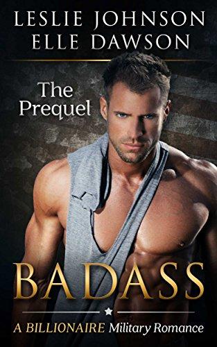 badass-the-prequel-a-billionaire-military-romance