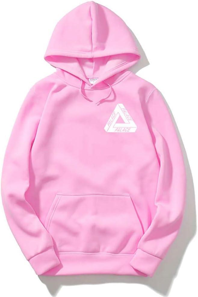 pink palace hoodie Sweatshirt