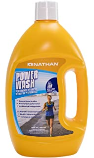 Sport WASH Laundry Detergent: Amazon.ca: Health & Personal Care