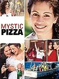 DVD : Mystic Pizza