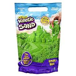 Kinetic Sand The Original Moldable Senso...