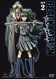 BLACK LAGOON The Second Barrage SET2 〈期間限定生産〉 [DVD]