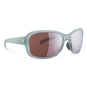 Adidas Baboa Gafas De Sol - SS17 - Talla Única: Amazon.es ...