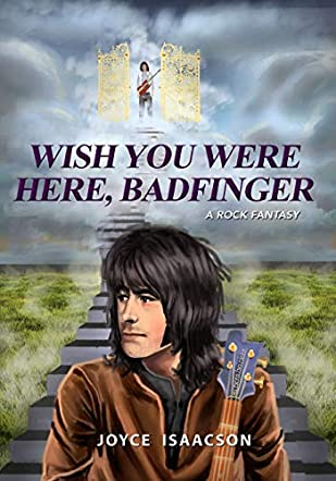 Wish You Were Here, Badfinger