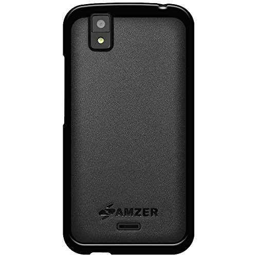 Amzer Pudding Android Karbonn Sparkle