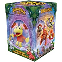 Fraggle Rock: 30th Anniversary Collection DVD
