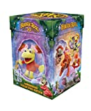 Fraggle Rock: 30th Anniversary Collection