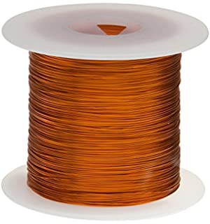 Remington industries 22snsp 22 awg magnet wire enameled copper wire remington industries 20h200p 20 awg magnet wire enameled copper wire 200 degree 10 keyboard keysfo Images