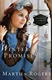 Winter Promise (Seasons of the Heart Book 3)