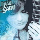 In Dreams by Paul Sabu (2012-10-02)