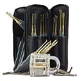 Multifunctional Home Repair Tool kit