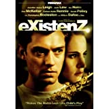 eXistenZ Picture