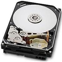 HGST Ultrastar 7K6000 HUS726040AL5210 4 TB 3.5 Internal Hard Drive - SAS - 7200 rpm - 128 MB Buffer - 0F22795
