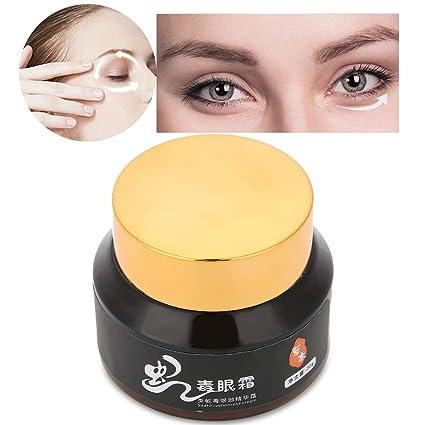 30g Anti Envejecimiento Crema para los ojos Arrugas en los ...