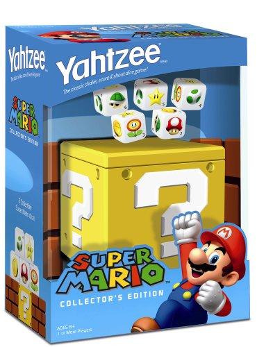 yahtzee-super-mario