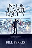 img - for Inside Private Equity book / textbook / text book