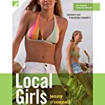 Local Girls | Jenny O'Connell