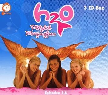 h2o plötzlich meerjungfrau staffel 3 folge 3
