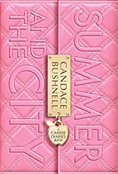 Summer and the City: A Carrie Diaries Book