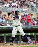 "Miguel Sano Minnesota Twins 2016 MLB Action Photo (Size: 8"" x 10"")"