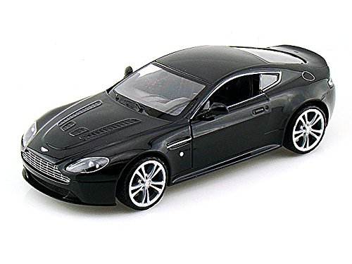 aston-martin-v12-vantage-1-24-black