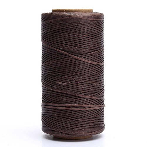 KINGSO Yards Leather Sewing Thread