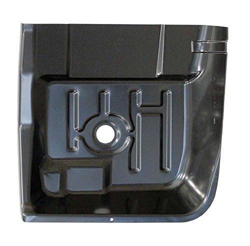 Compare price to 79 firebird floor pan for 1981 camaro floor pans