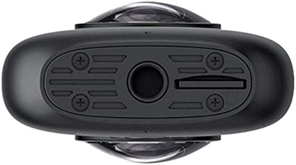 insta360 ONE X product image 5