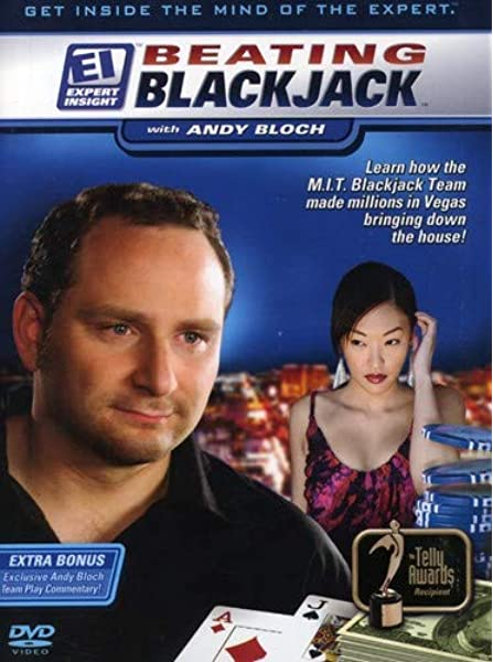 card counting and betting techniques dvd new releases