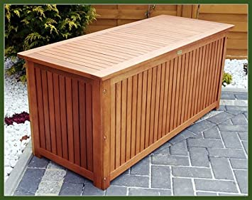 holz versiegeln wasserdicht gartenbox holz wasserdicht ideen garten crimmitschau emejing beton. Black Bedroom Furniture Sets. Home Design Ideas