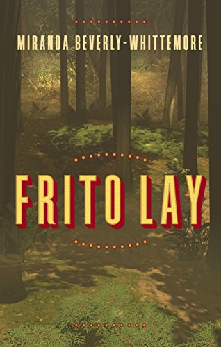 frito-lay-kindle-single