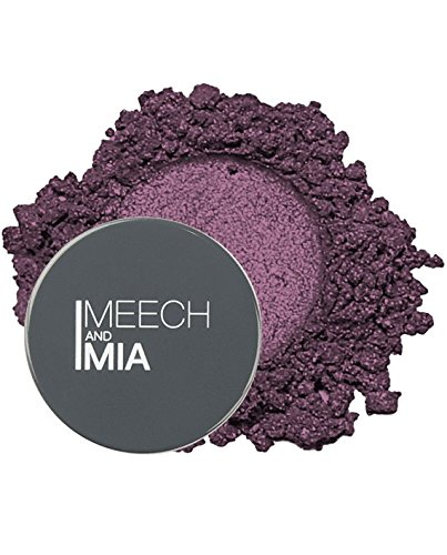 Meech & Mia Shadows Purple 1.2g ()