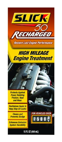 slick-50-750002-recharged-high-mileage-engine-treatment-15-oz