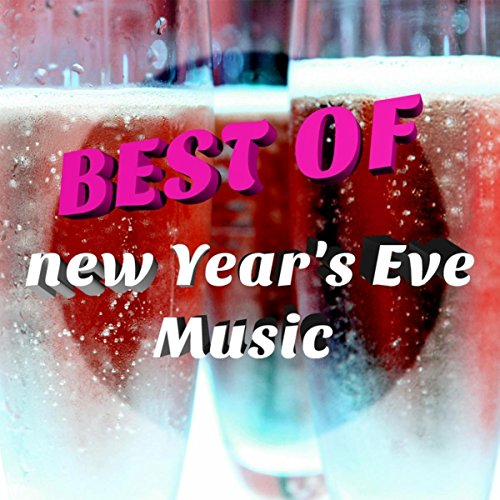 Best of New Year's Eve Music with House Music, Soft Tropical House Beats and Spanish Vibes (Best Soft House Music)