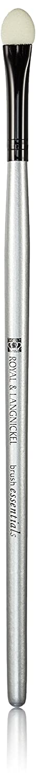 Essentials - Pincel de esponja para sombra de ojos BBE-03