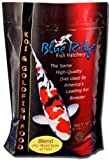 Blue Ridge Blend Fish Food 25lb