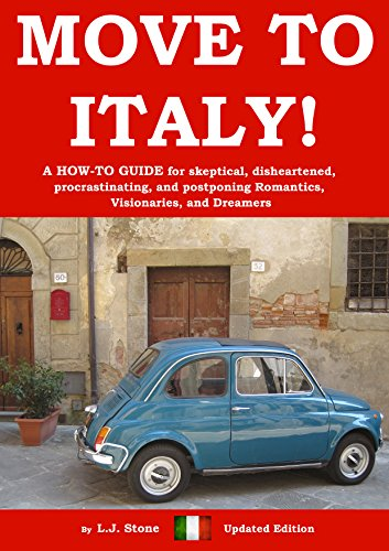 Move To Italy! (Best Time To Travel To Sicily)