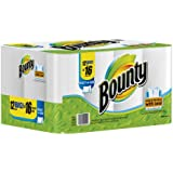 Bounty Paper Towels, 12 Select a Size Big Rolls (1)
