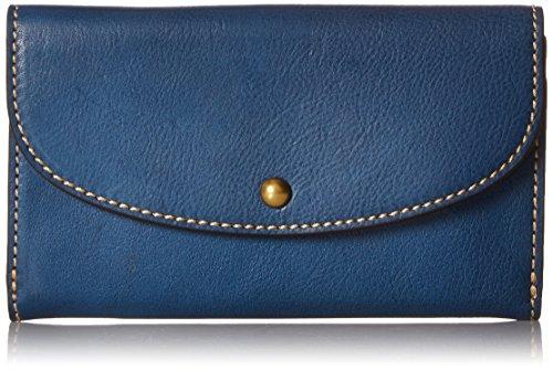 FRYE-Adeline-Clutch-Wallet-Wallet