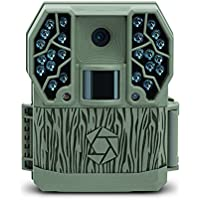 StealthCam STC-ZX24 ZX24 TRIAD 10 MP Scouting Camera -